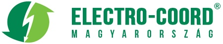 Electro-Coord – E-Hulladék gyűjtés